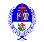 Logo Misericordia Volterra