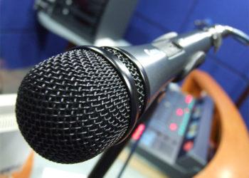 20121009-microfono