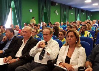 misericordie-assemblea-regionale-impegno-e-servizi-in-tutta-la-toscana_articleimage