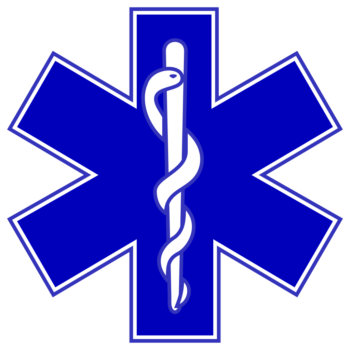 misericordia-simbolo